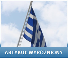 grecki problem gospodarczy