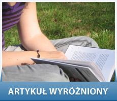 polskie uczelnie