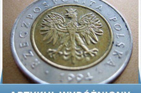 Nowa rekomendacja T ułatwi Polakom zaciągnięcie kredytu. Banki obniżają wymagania