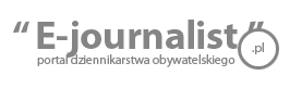 e-journalist.pl logo