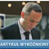 polski prze