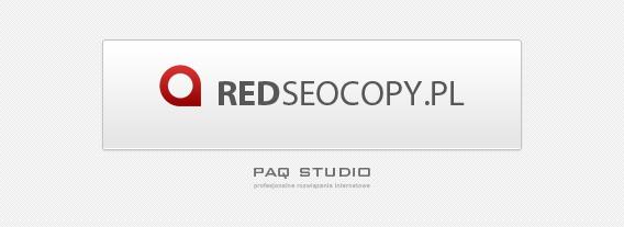 Redseocopy