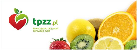 Tpzz.pl