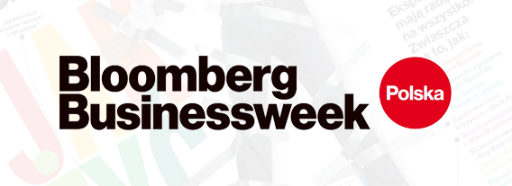 Bloomberg Business Week Polska