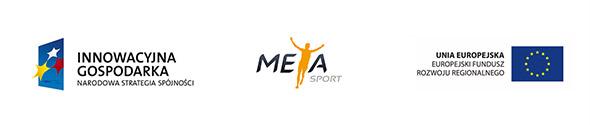 Meta Sport