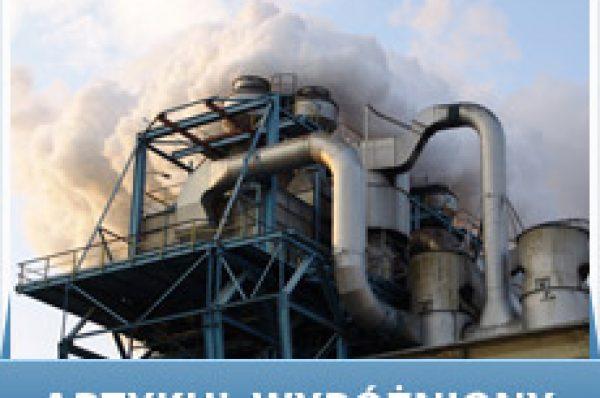 Są kolejne zwolnienia w sektorze przemysłowym. Analitycy alarmują