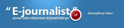 E-journalist | Dziennikarstwo obywatelskie