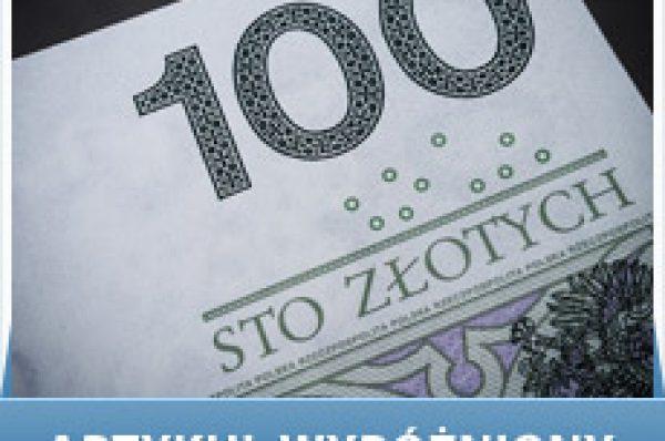 Kryzys finansowy uderza także w banki. Bankowcy mają powody do zmartwienia