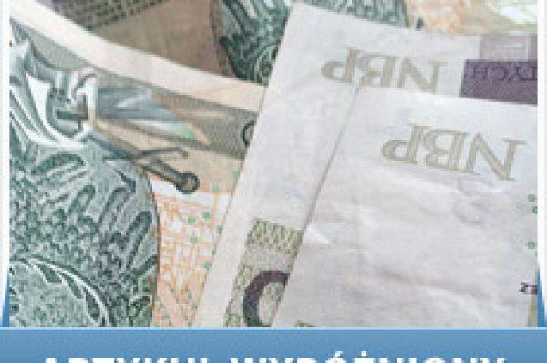 Nie wiesz jak uporządkować finanse osobiste? Zastosuj się do naszych wskazówek