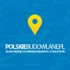 polskiebudowlane.pl logo