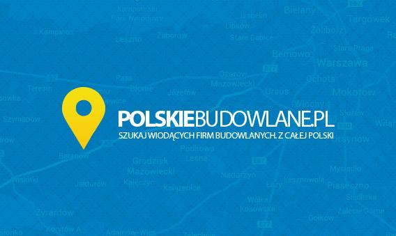 polskiebudowlane.pl