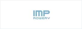 akcesoria rowerowe IMP Rowery
