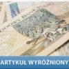 polska złotówka