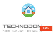 Techno Dom
