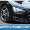 auto marki Audi