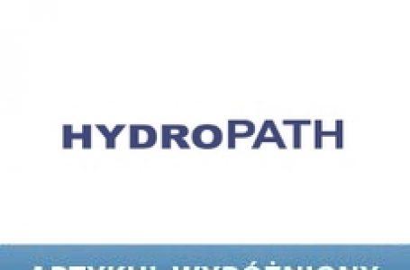 Hydropath Opinie